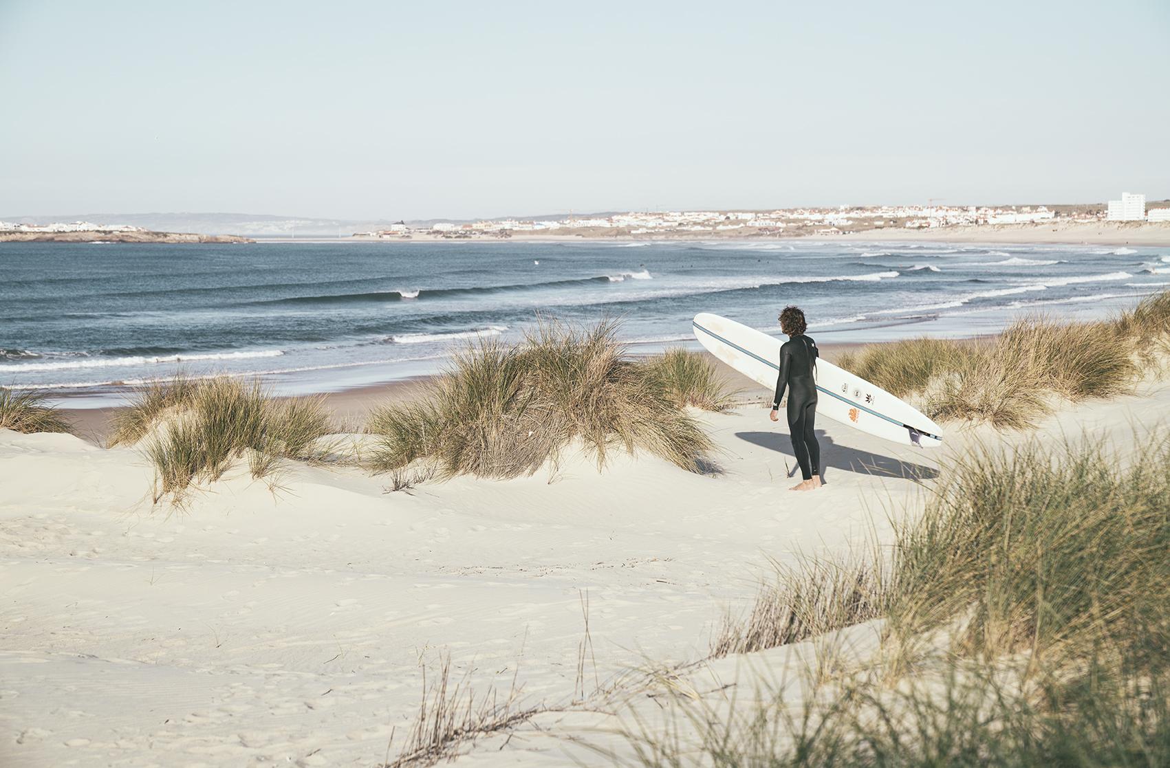 salt water ponza portugal 1