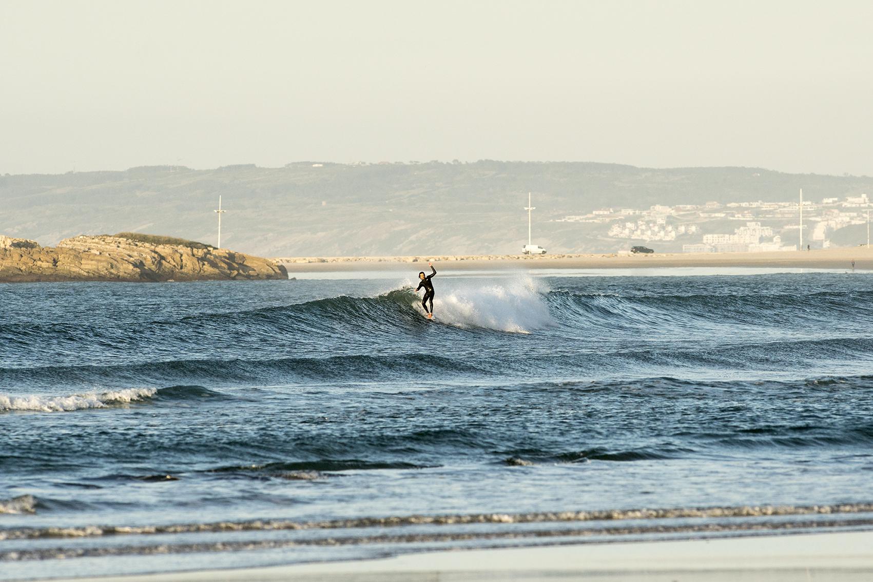 salt water surf 1 portugal