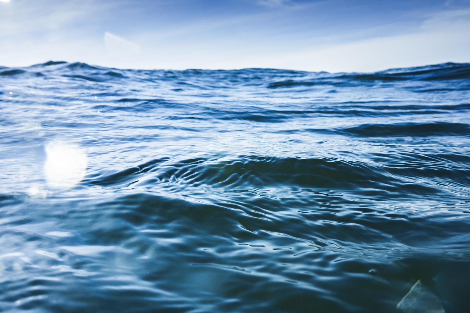 Water_11.jpg