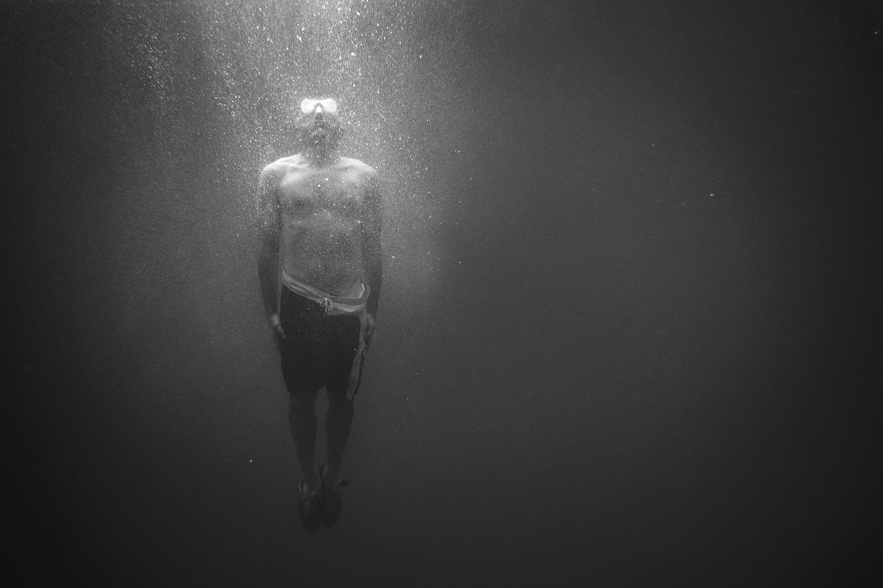 Water_06.jpg