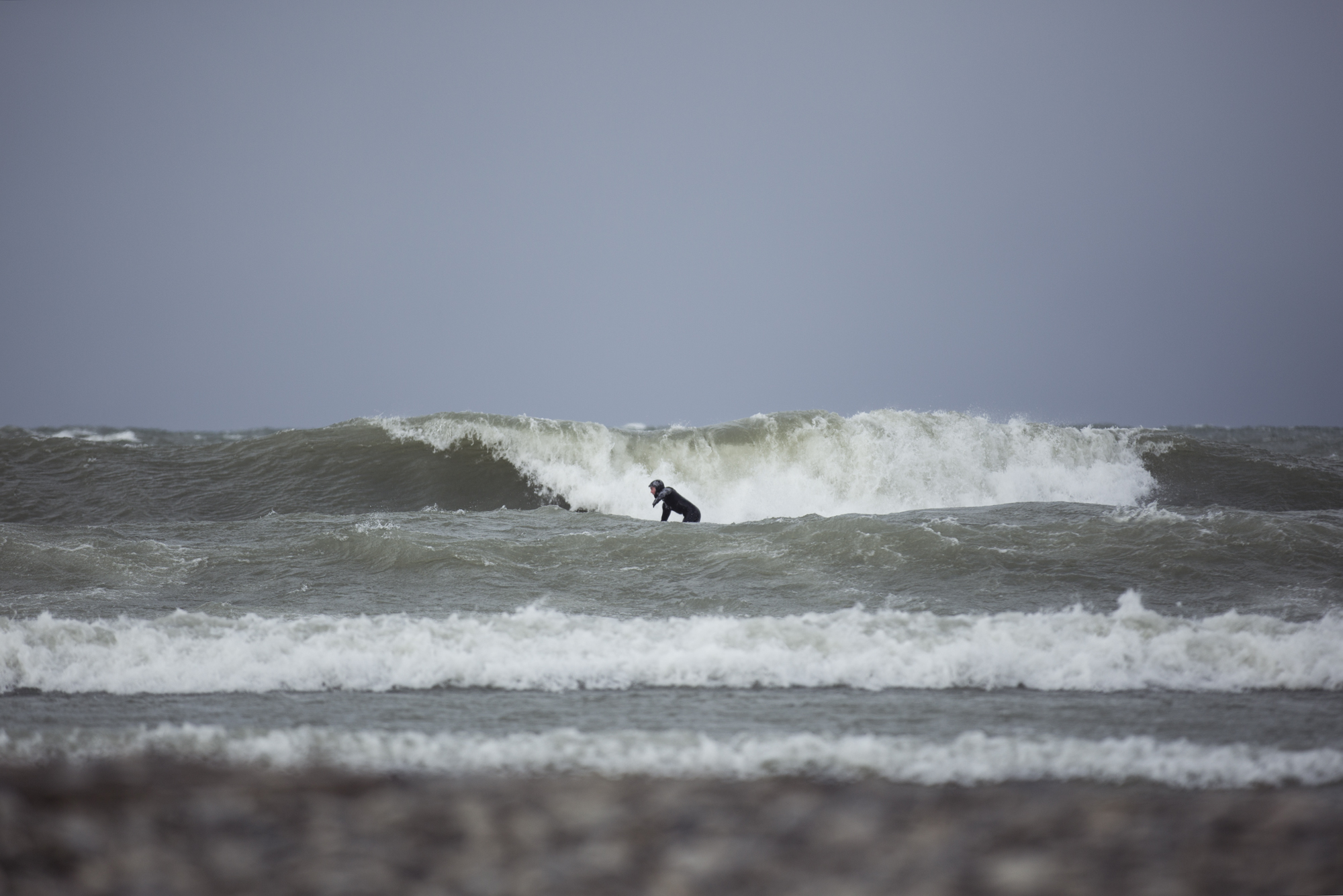 Surfing_the_Great_Lakes_Ontario_Alexandra_Coté_Durrer3.jpg