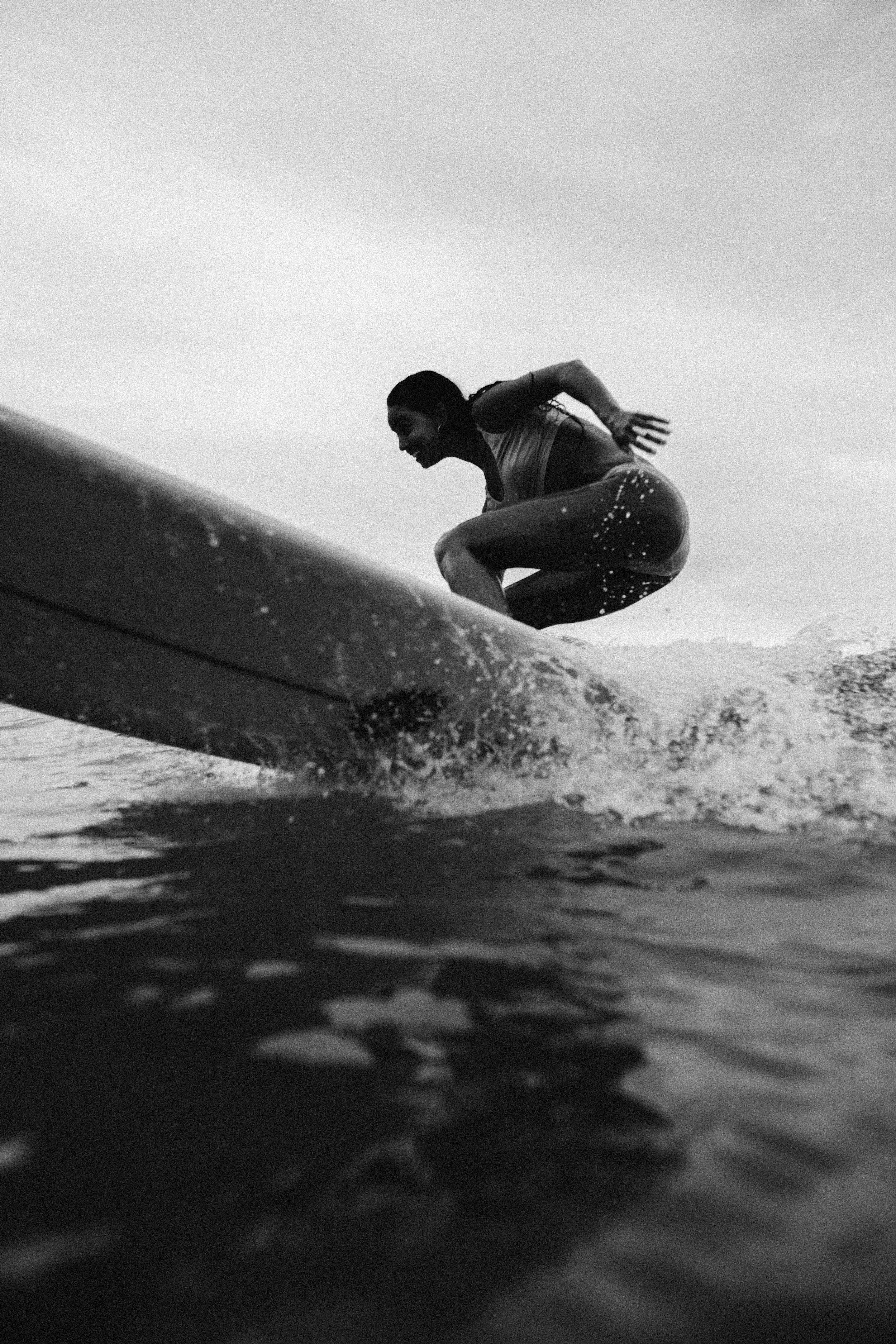 Fabien_Voileau_X_Laure_Myr_Surf_13.jpg