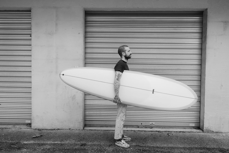 ABallanger-Fantastic-Acid-Photo-Finish+surf-3-6.jpg
