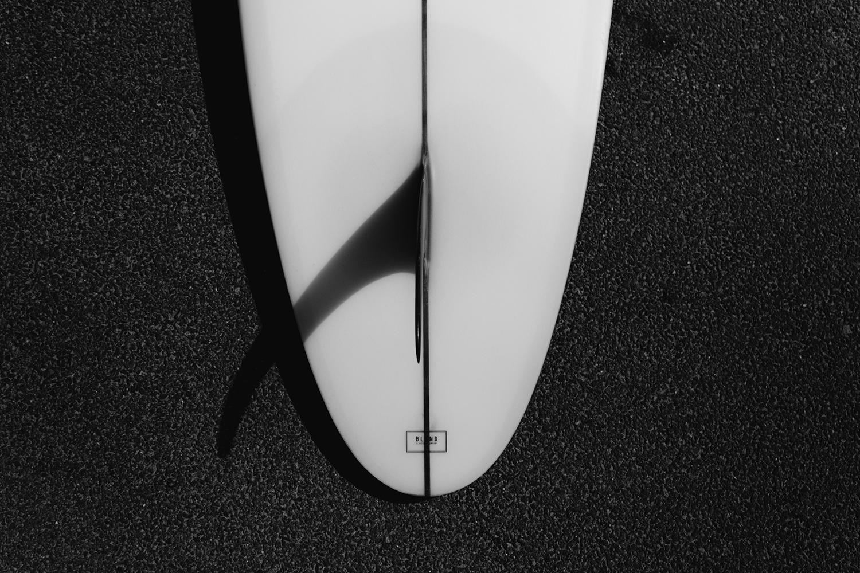 ABallanger-Fantastic-Acid-Photo-Finish+surf-3-29.jpg