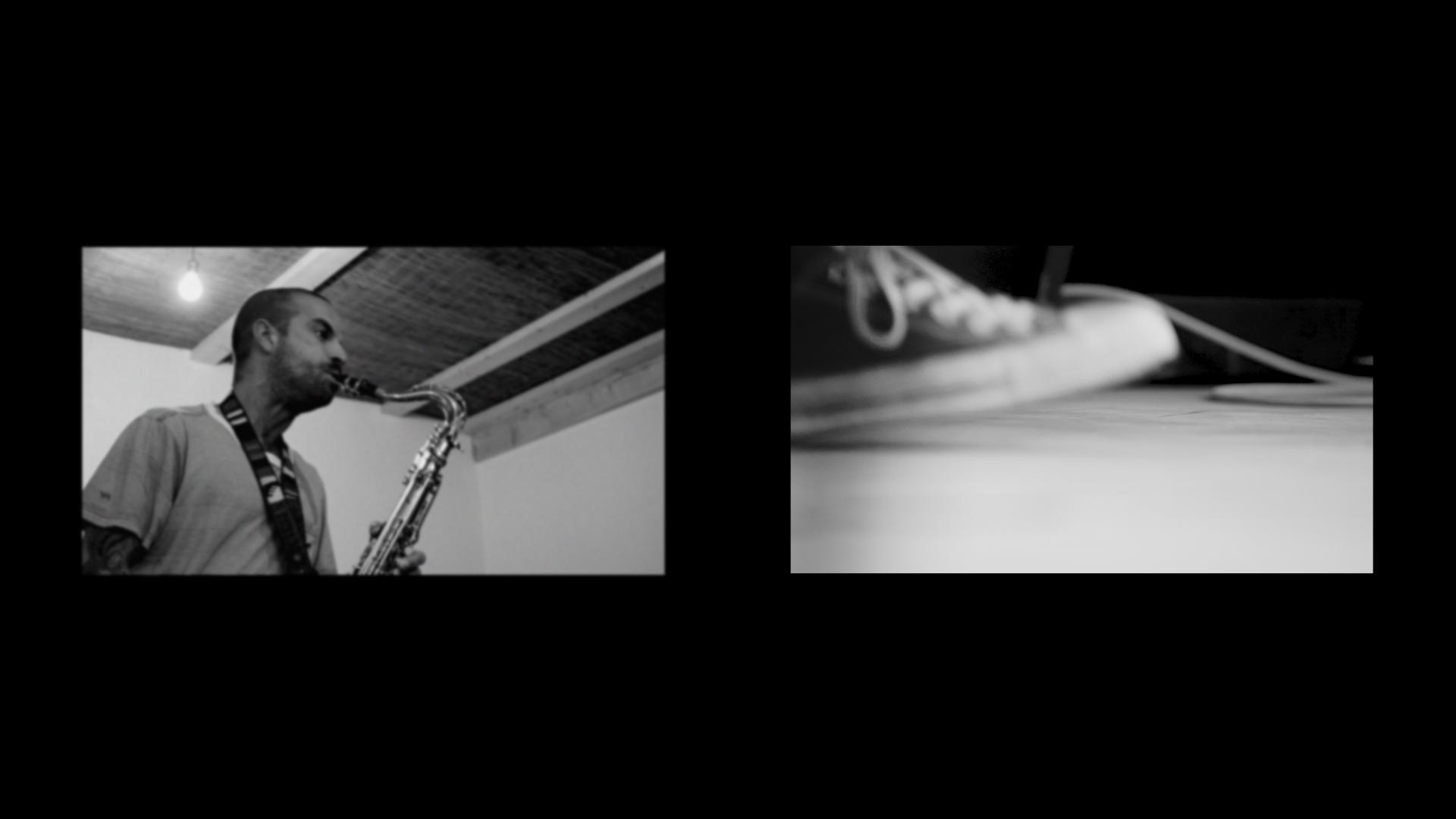 Fantastic-Acid-003-AdrienBallanger-1.jpg
