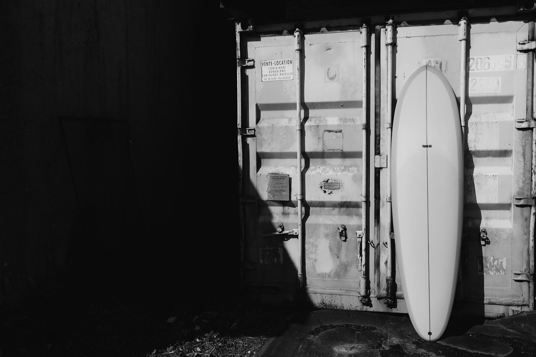 ABallanger-Fantastic-Acid-Photo-Finish+surf-3-16.jpg