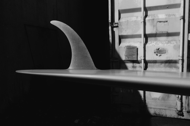ABallanger-Fantastic-Acid-Photo-Finish+surf-3-17.jpg