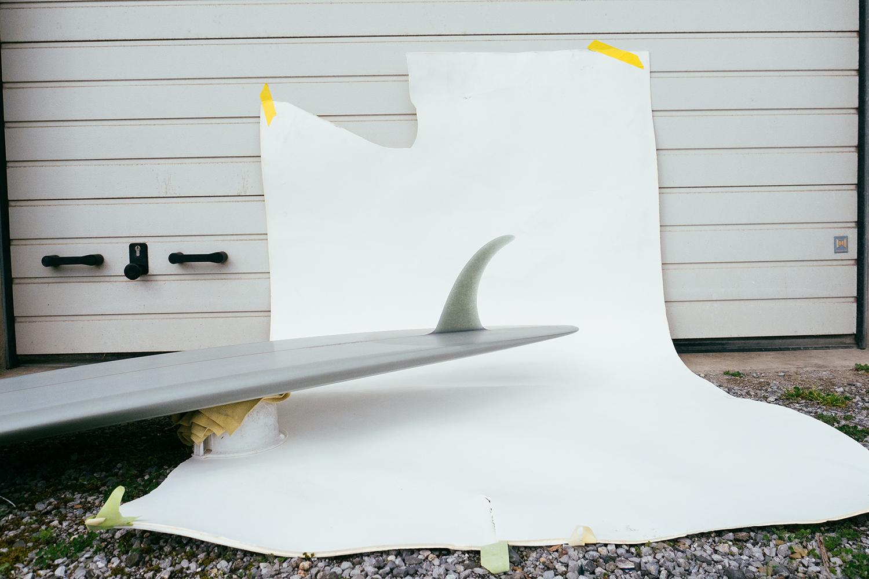 ABallanger-Fantastic-Acid-Photo-Finish+surf-3-22.jpg