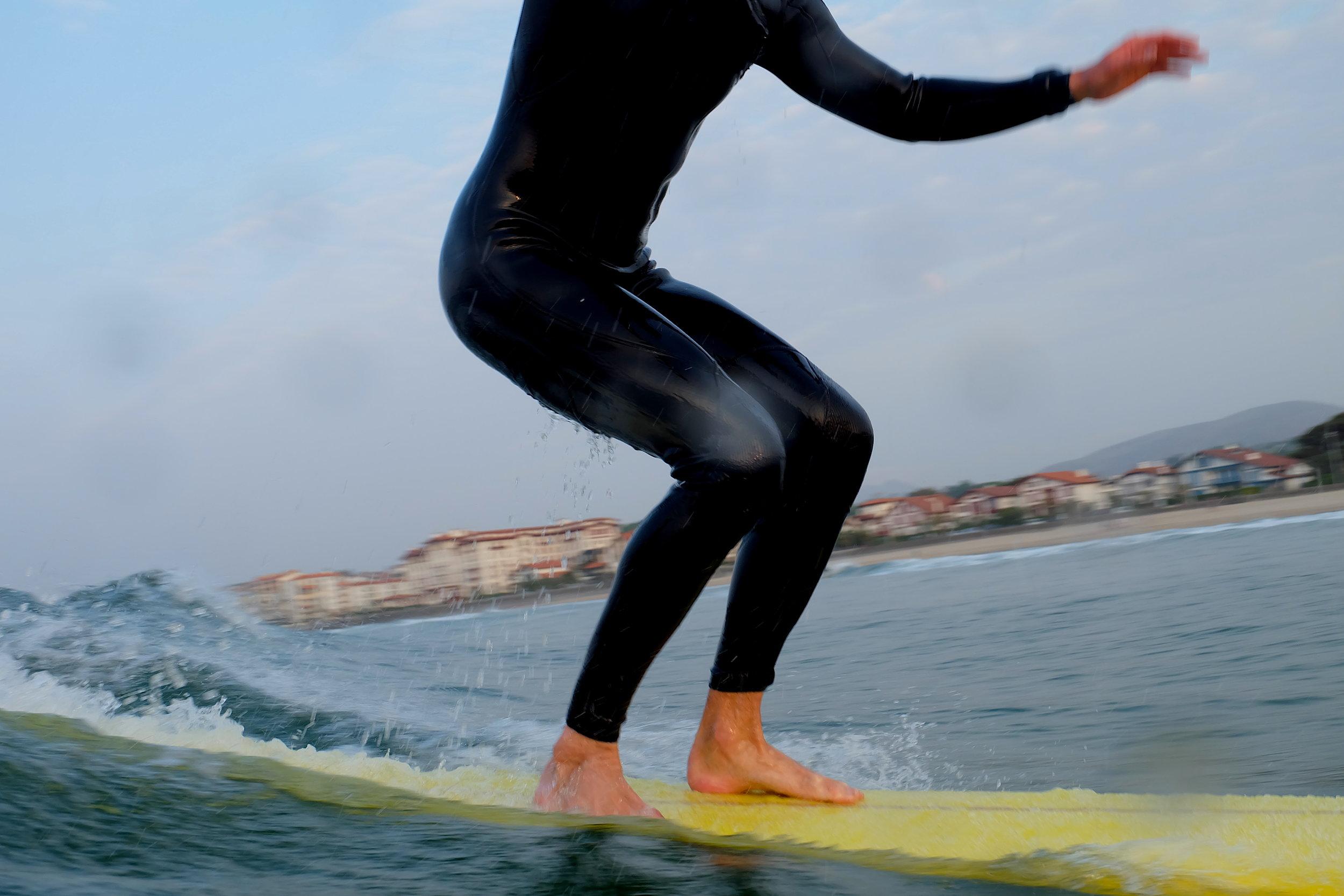 saltwater surf hendaye 3