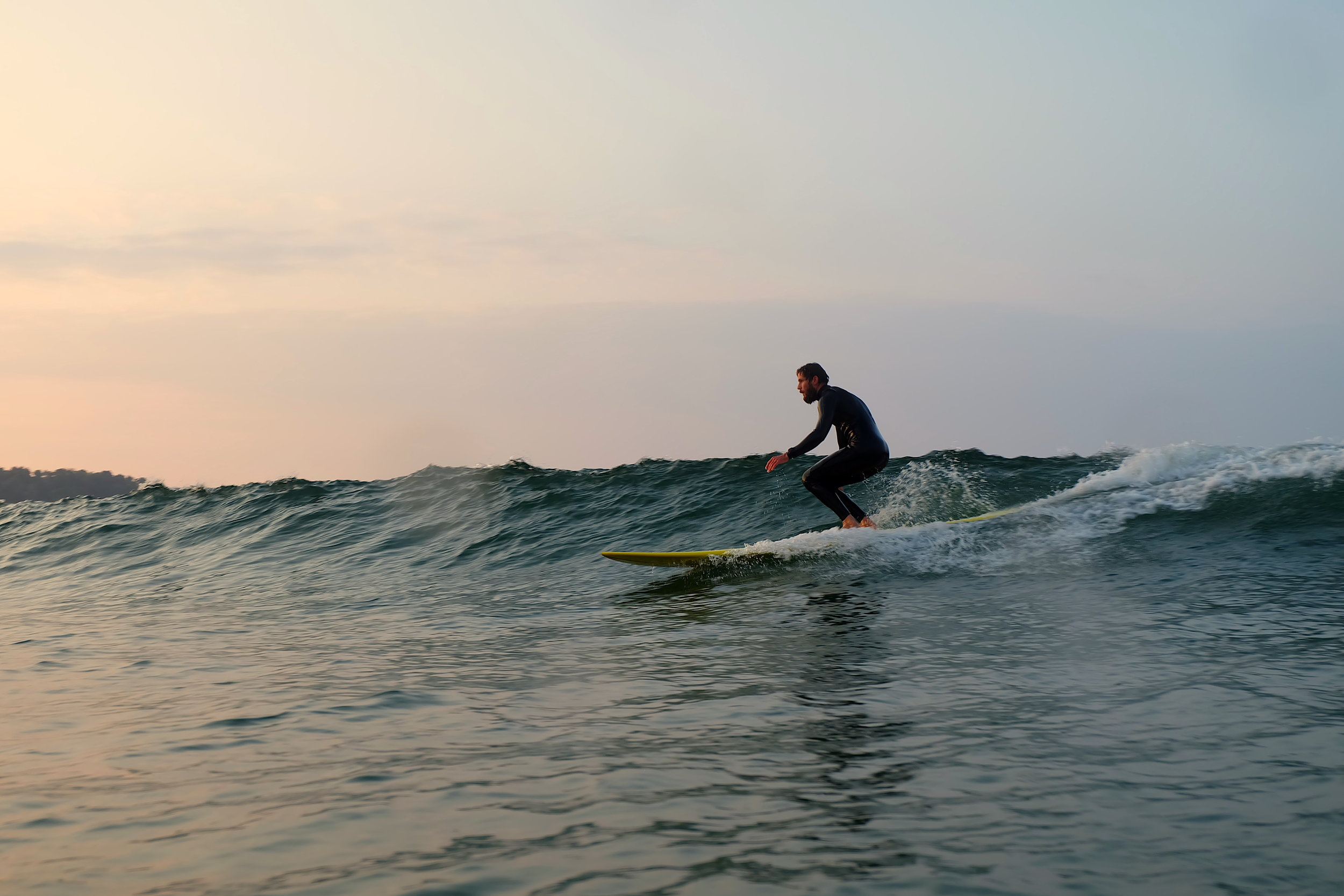 saltwater surf hendaye 5