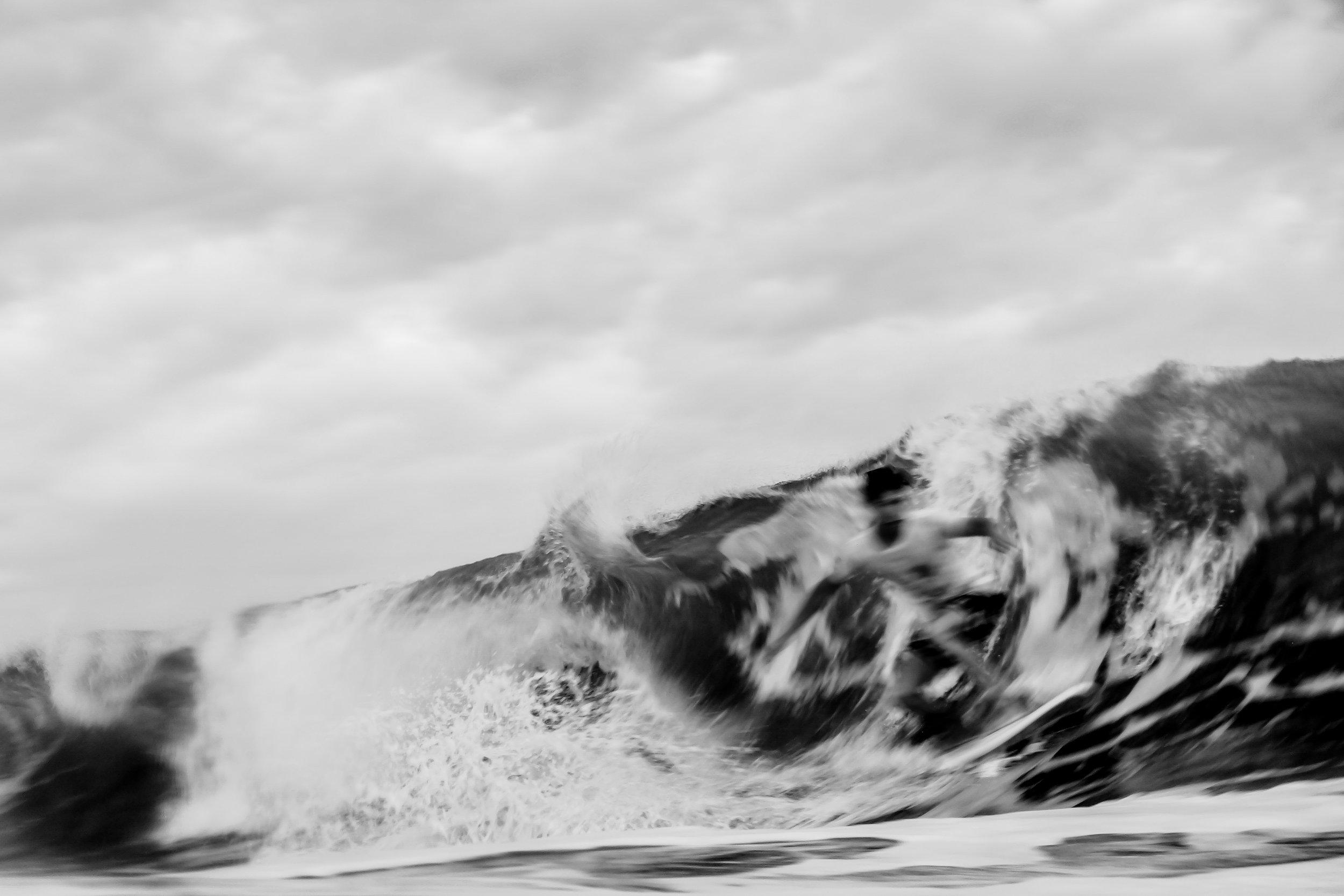 joseba_saltwater6.jpg