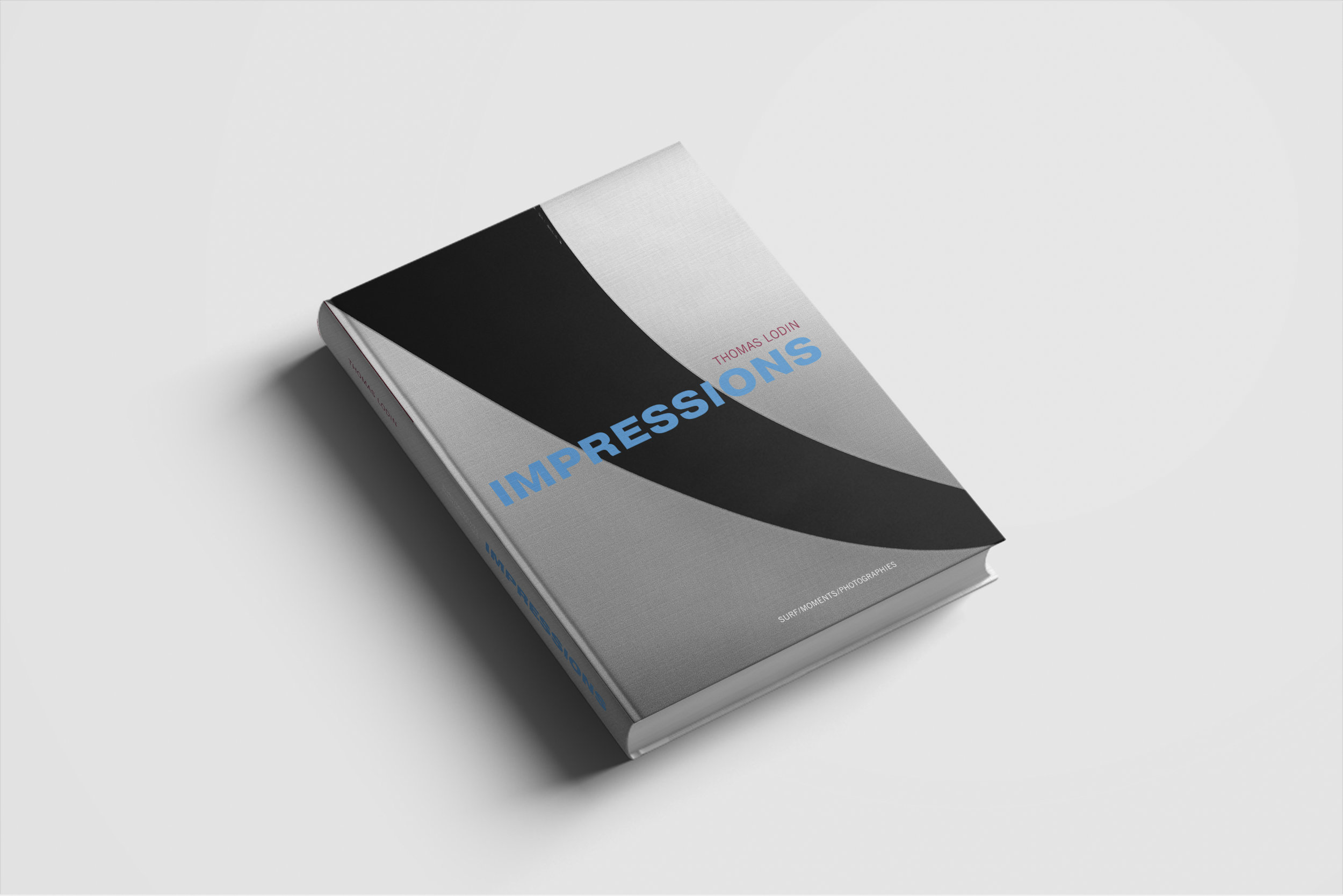 00-Couverture_Book-IMPRESSIONS_TLodin_vue1.jpg