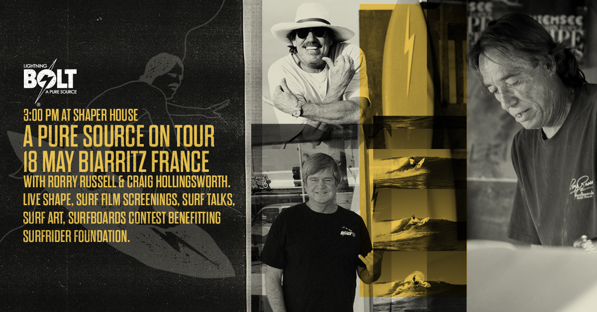 FBAD_LB_TOUR_FRANCE.jpg