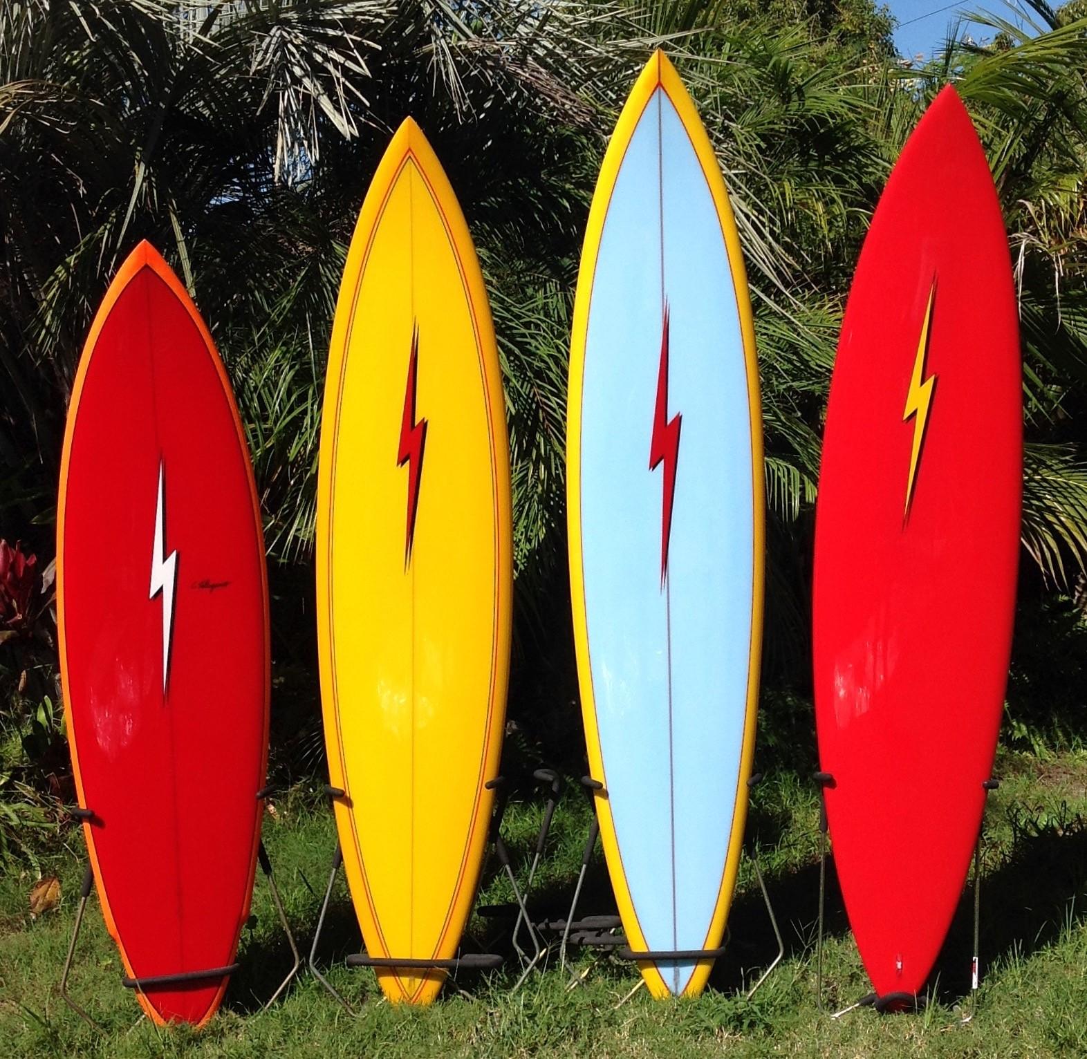 Craig Hollingsworth Surfboards (1).jpg