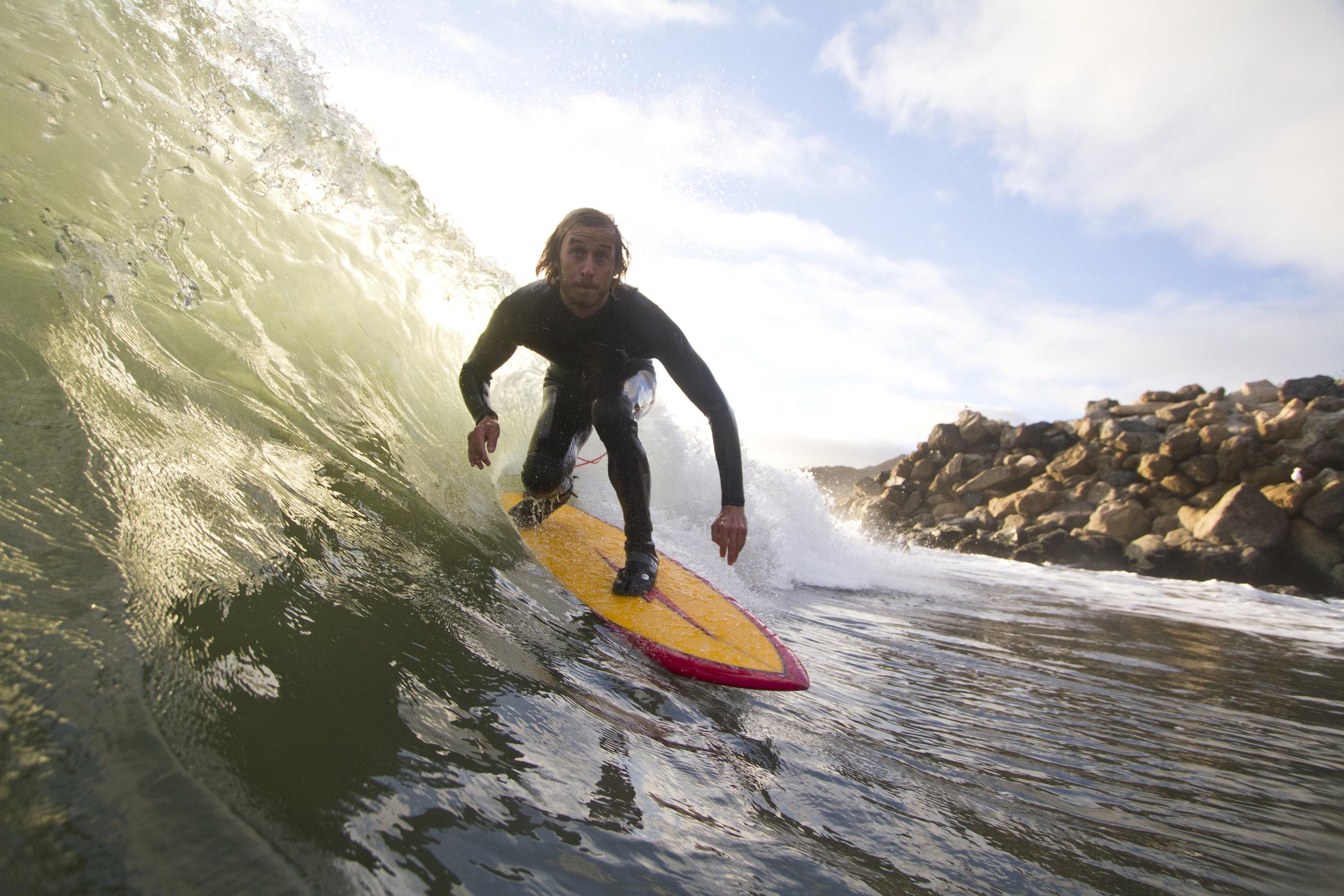 Rider Mikey Ronge Credits Matt Wessen Hollingsworth Surfboards (3).jpg