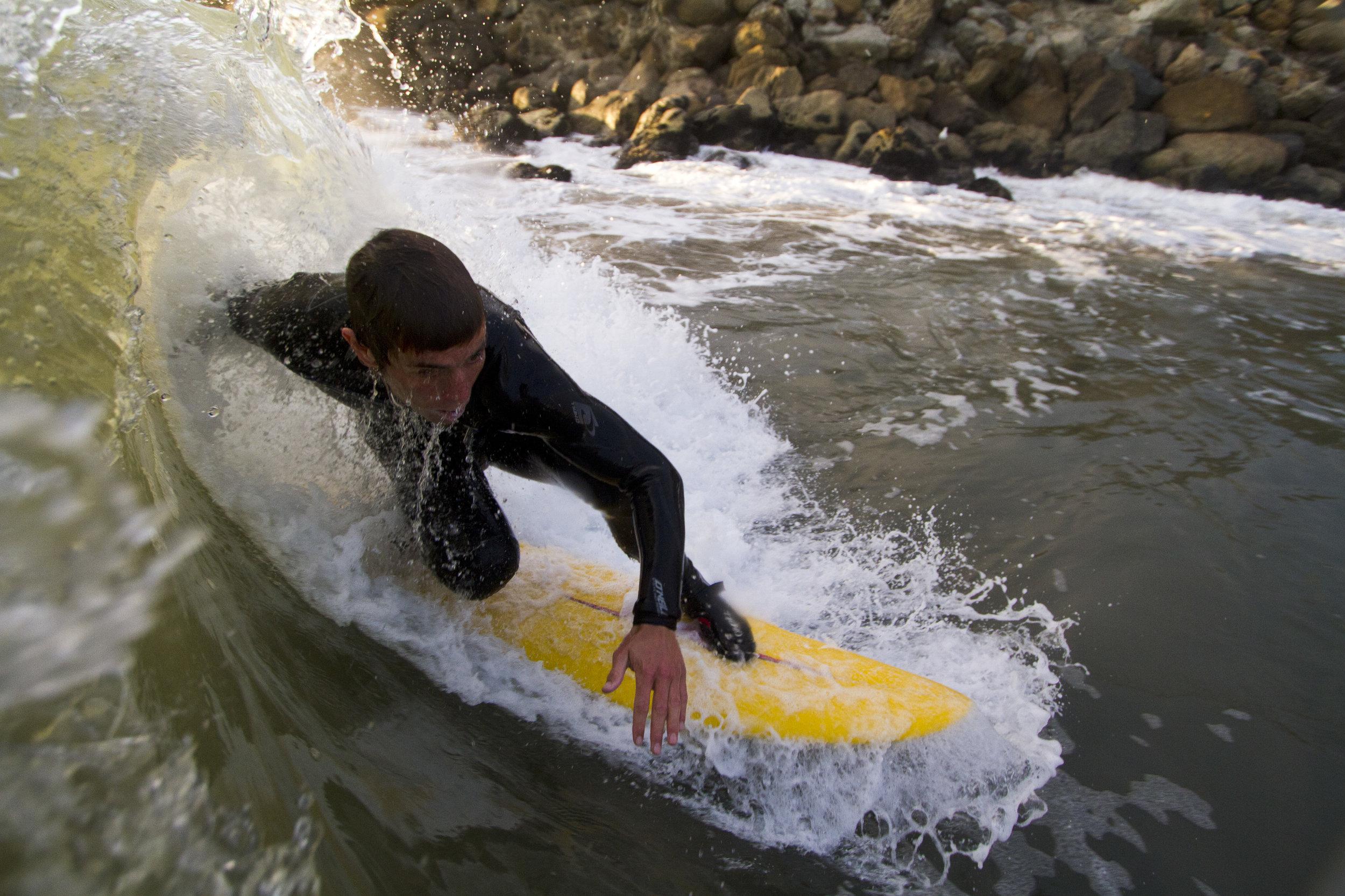 Rider Gabe Boucher Credits Matt Wessen on Hollingsworth Surfboards (2).jpg