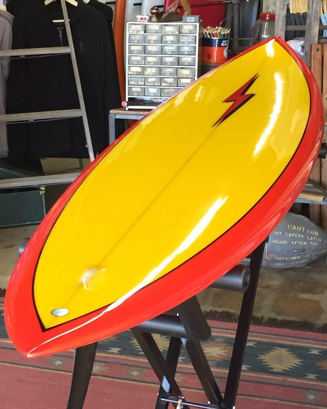 Craig Hollingsworth Surfboards (7).jpg