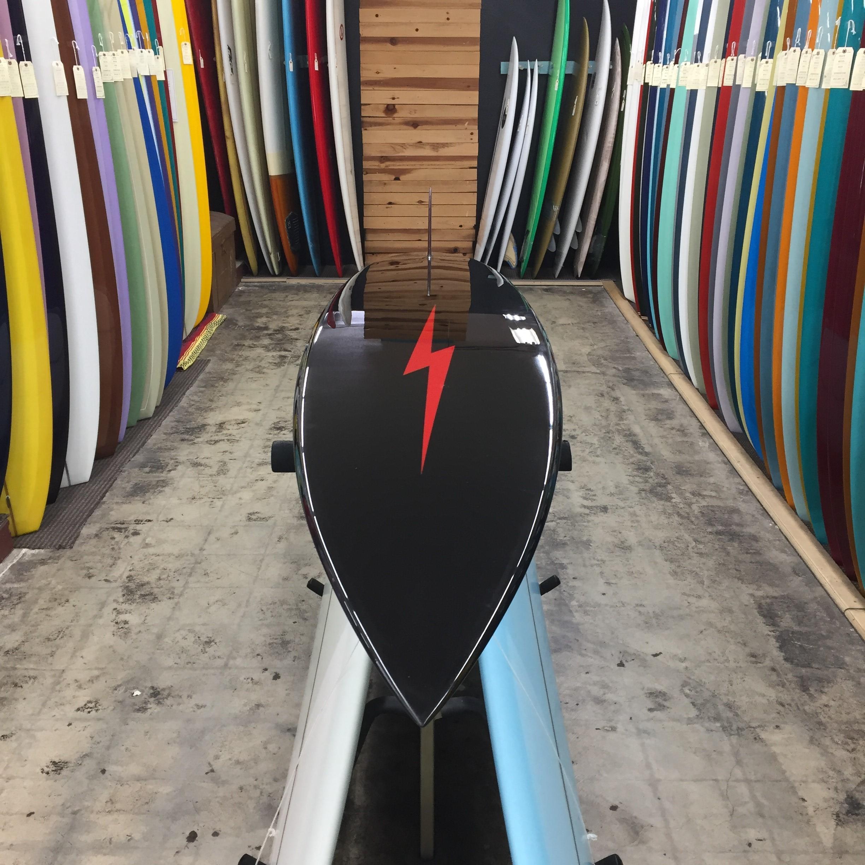 Craig Hollingsworth Surfboards (5).jpg