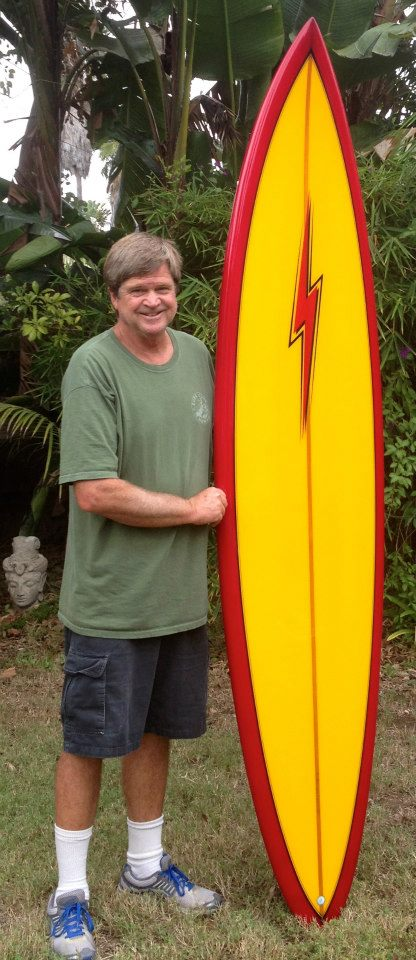 Craig Hollingsworth Surfboards (6).jpg