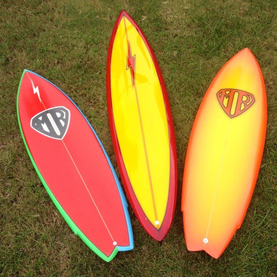 Craig Hollingsworth Surfboards (9).jpg