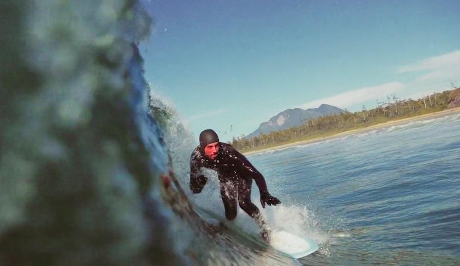 saltwater-trevorgordon.jpg