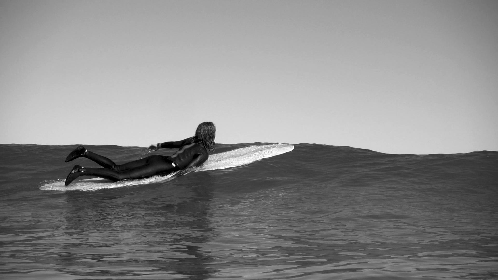 margaux saltwater
