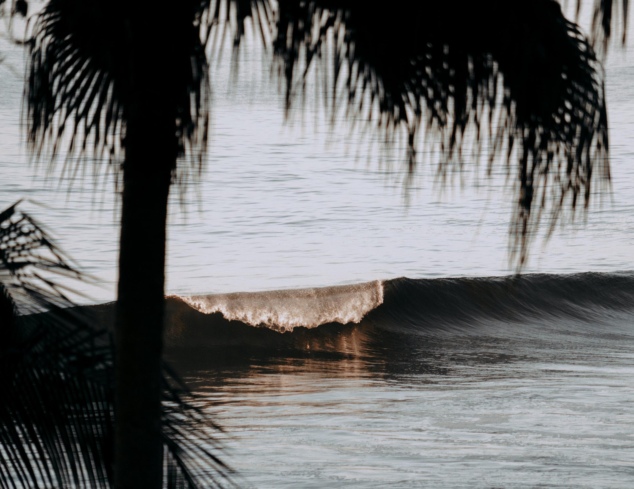 salt water_octavio_coutino 2