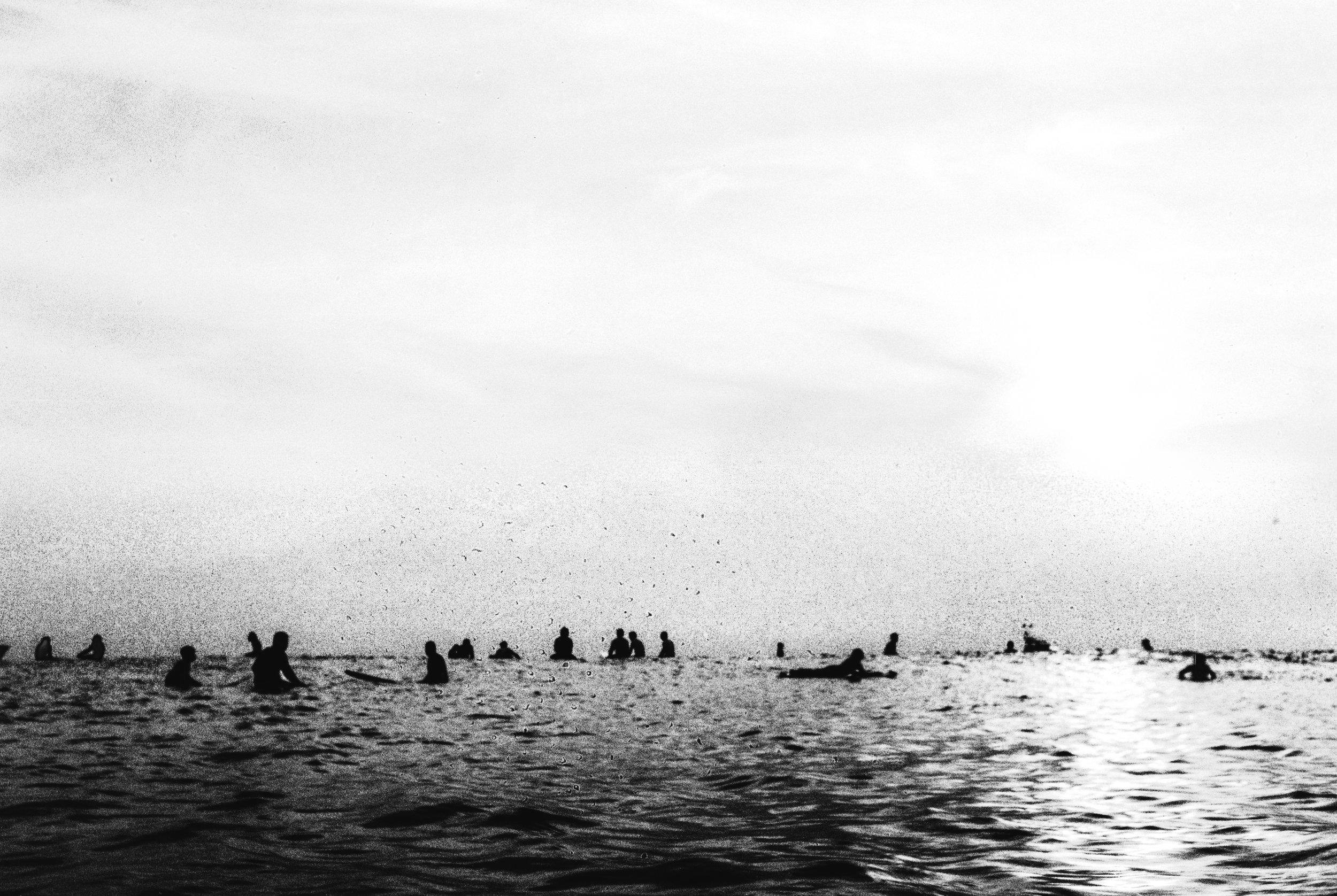 salt water_octavio_coutino 4