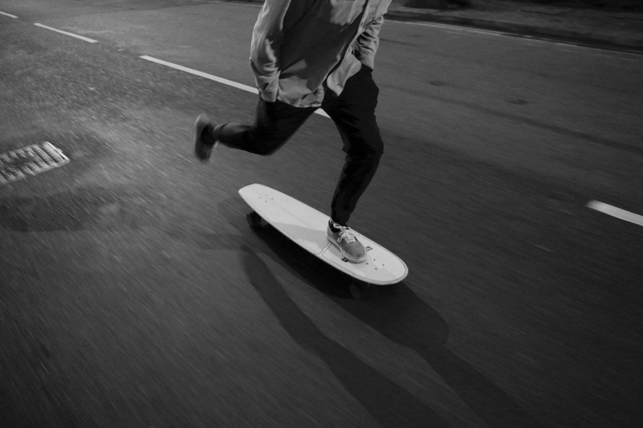 SALTWATER SURF INDO