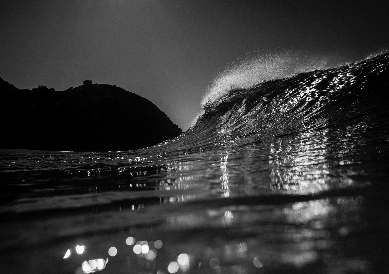 saltwater x fabien voileau x Jye Whyatt 3