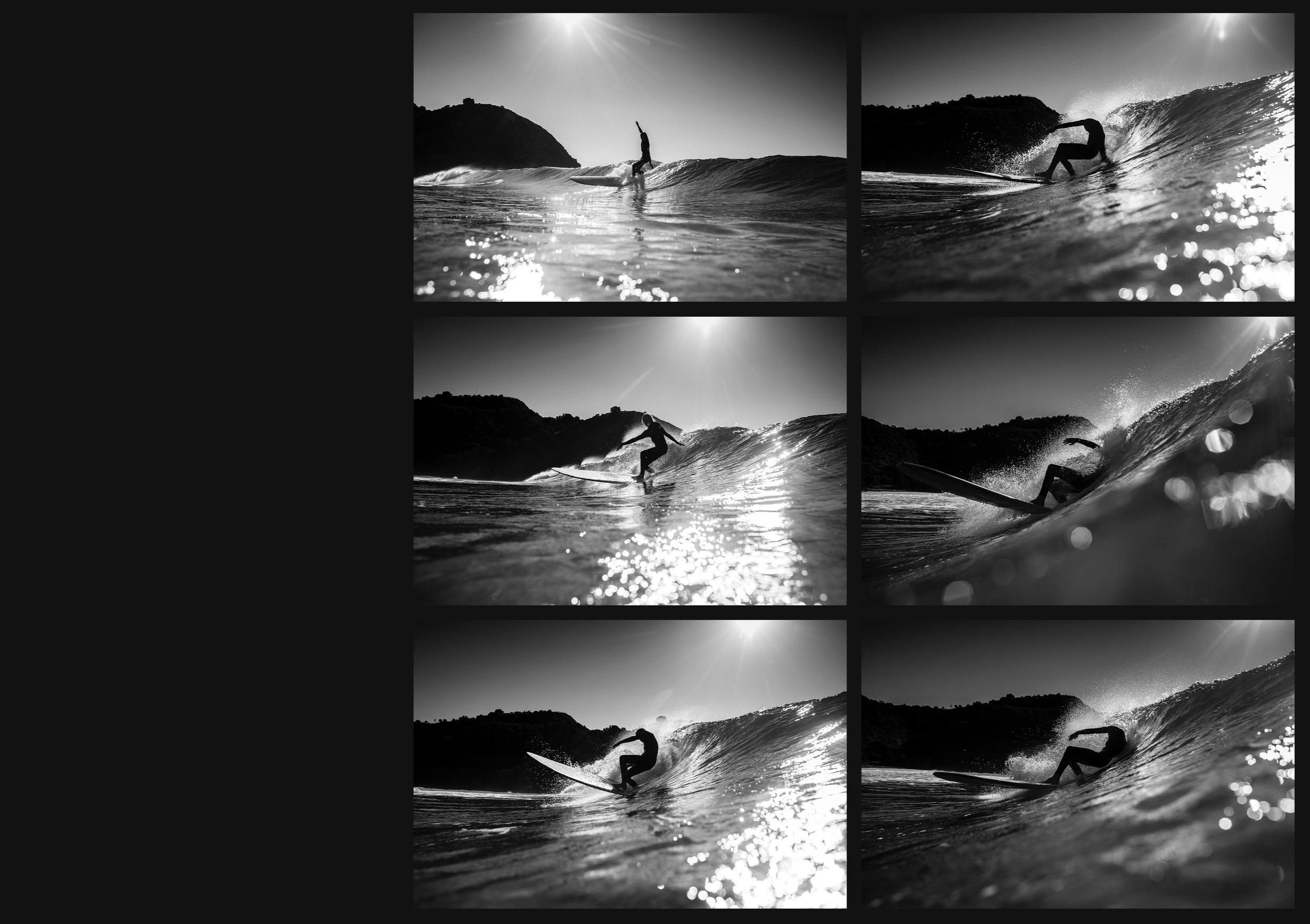 saltwater x fabien voileau x Jye Whyatt 5