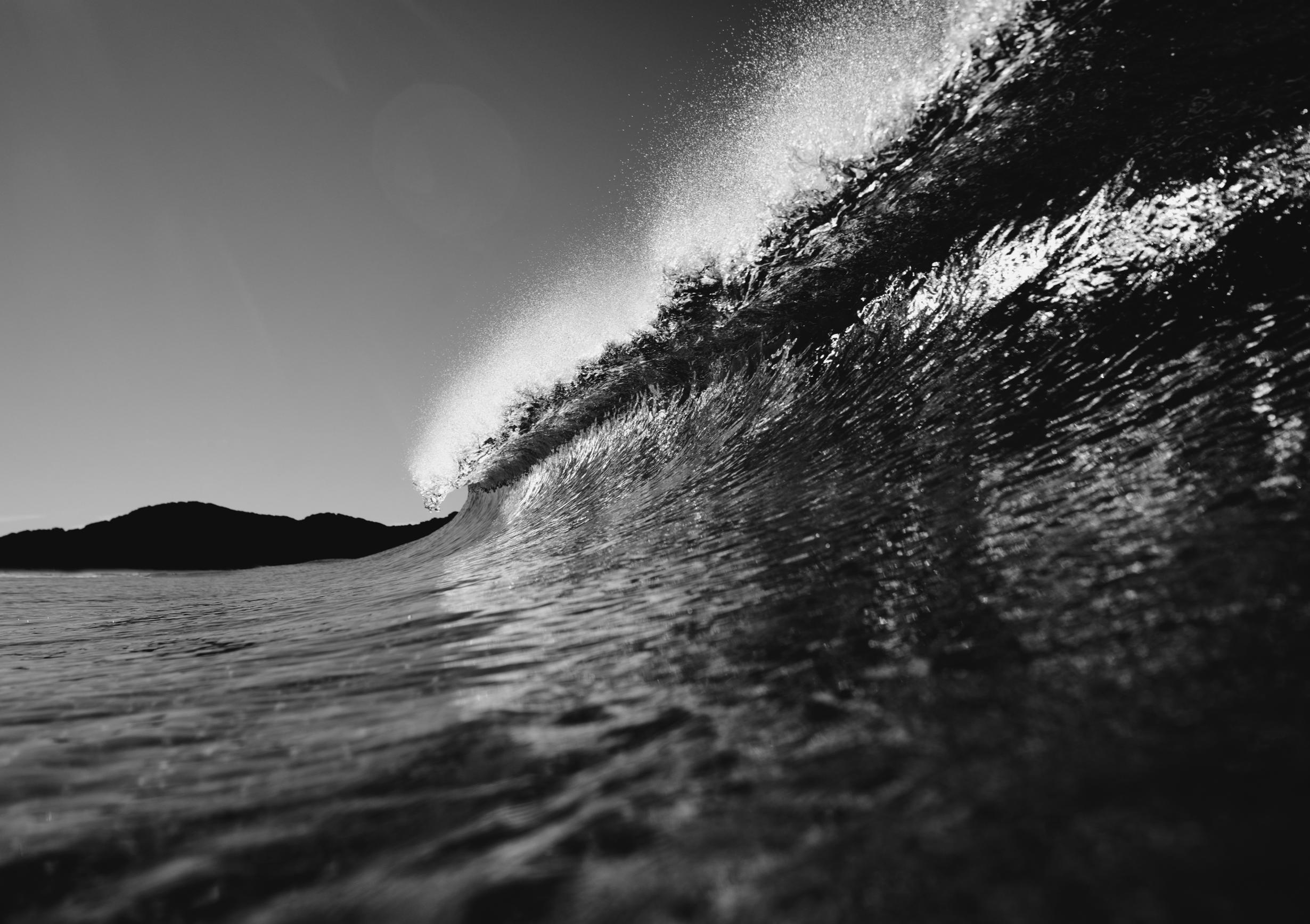 saltwater x fabien voileau x Jye Whyatt 7