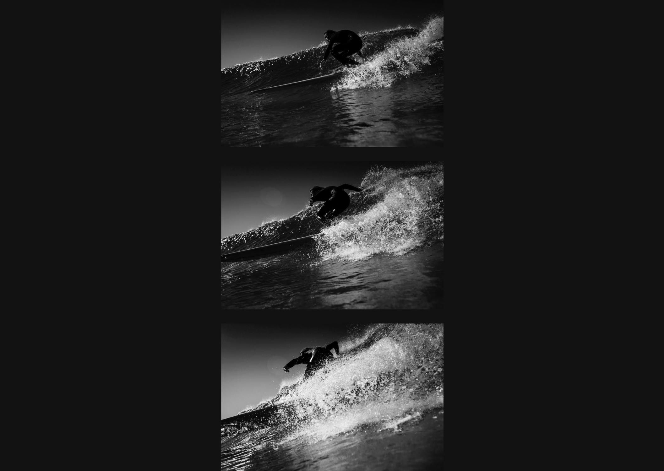 saltwater x fabien voileau x Jye Whyatt 20