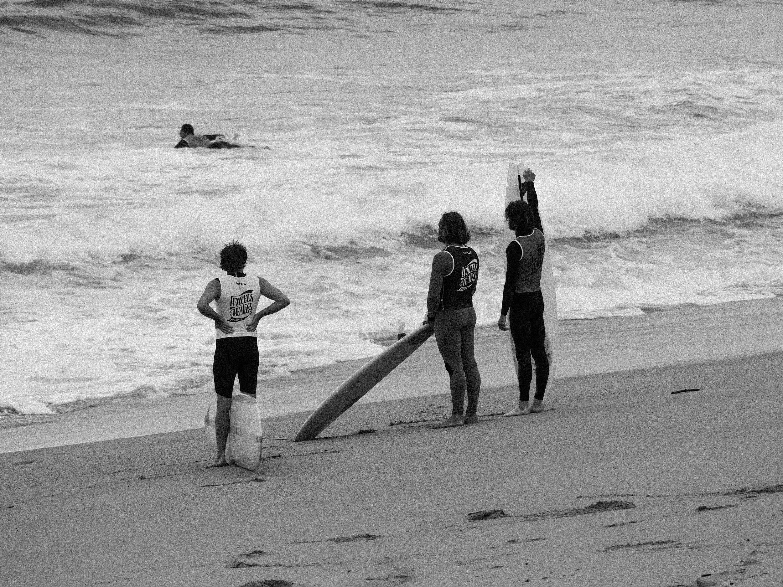 wheels_and_waves_biarritz_2019_salt_water