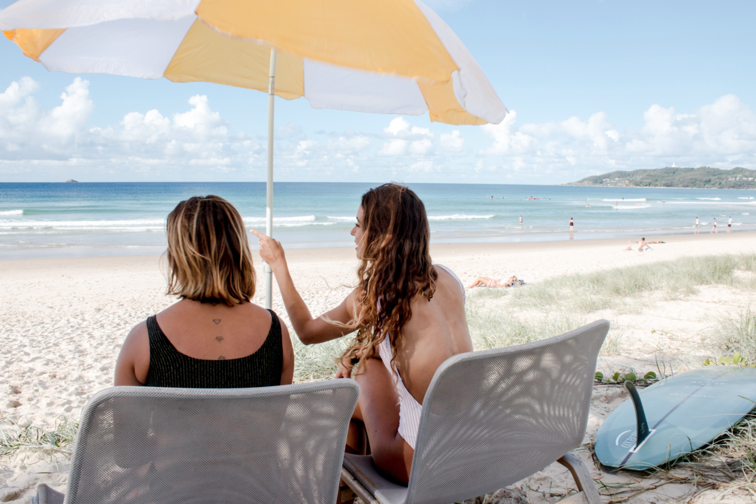 lore_of_the_sea_saltwater_byron_bay
