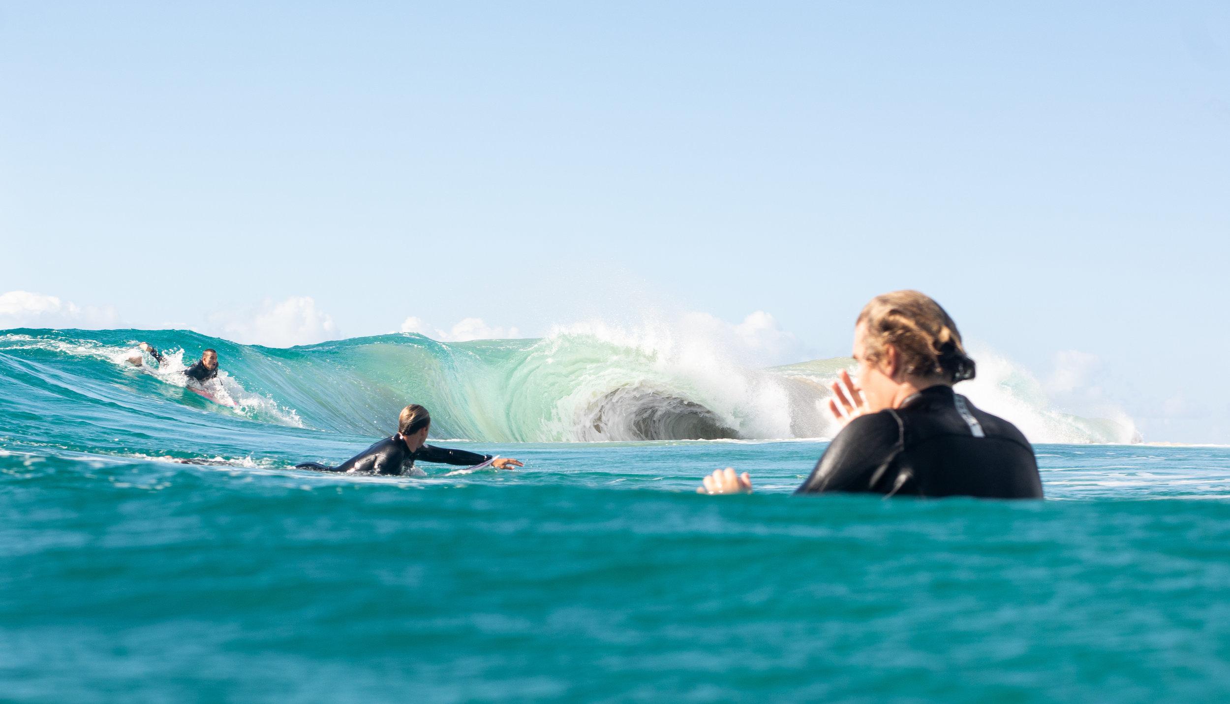 snapper_rocks_australia_saltwater_2