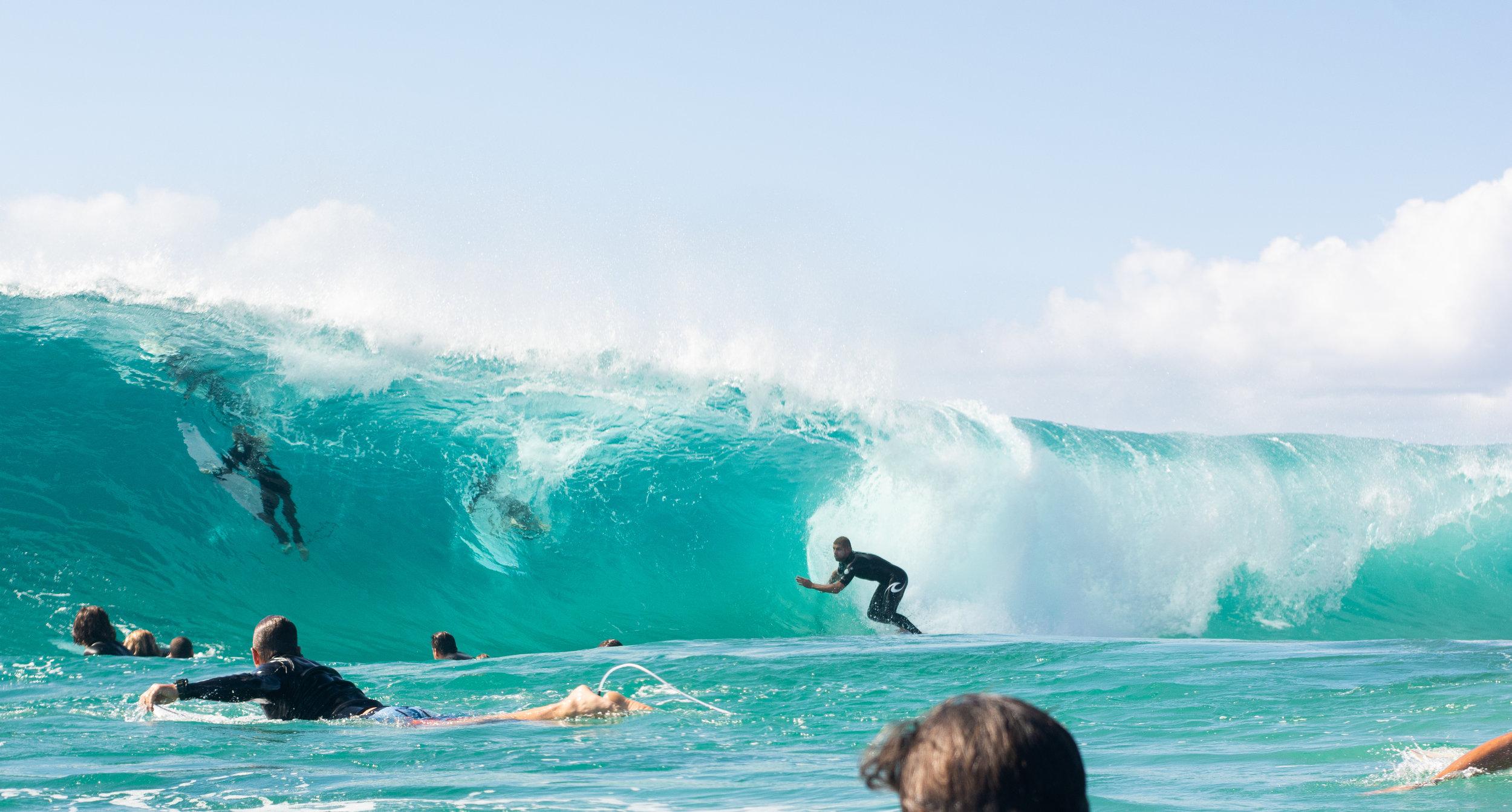 snapper_rocks_australia_saltwater_3