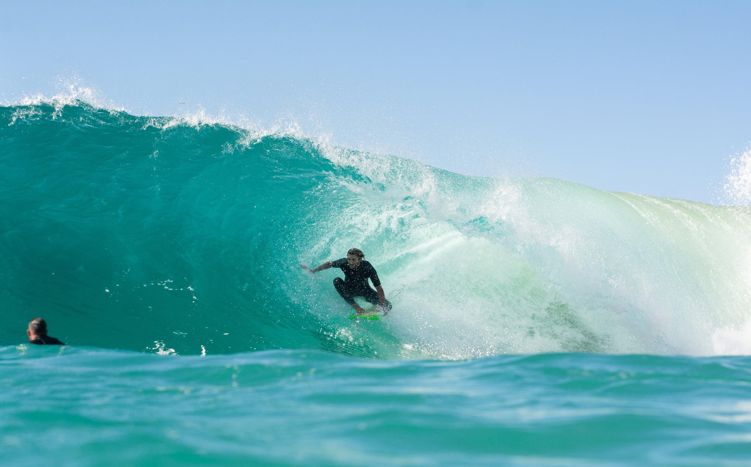 snapper_rocks_australia_saltwater_7
