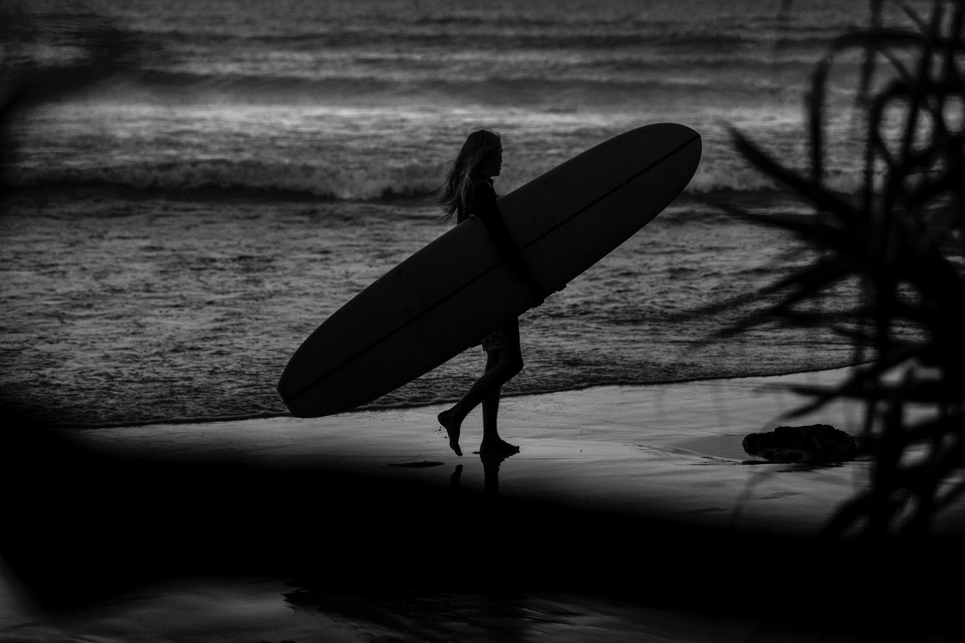 Fabien_voileau_salt_water_byron_bay_surf_Jye_whyatt_1