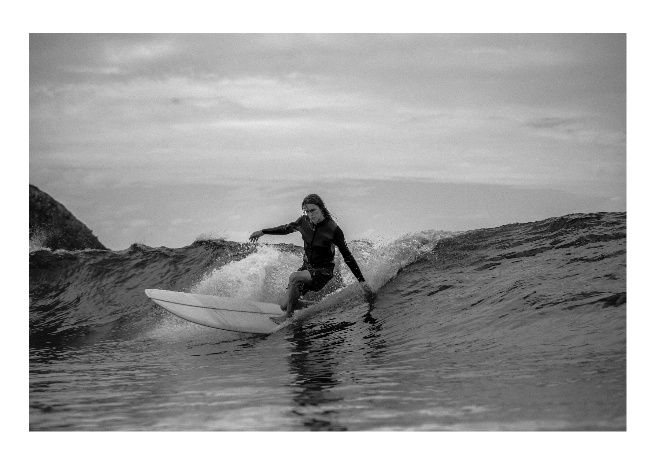 Fabien_voileau_salt_water_byron_bay_surf_Jye_whyatt_3