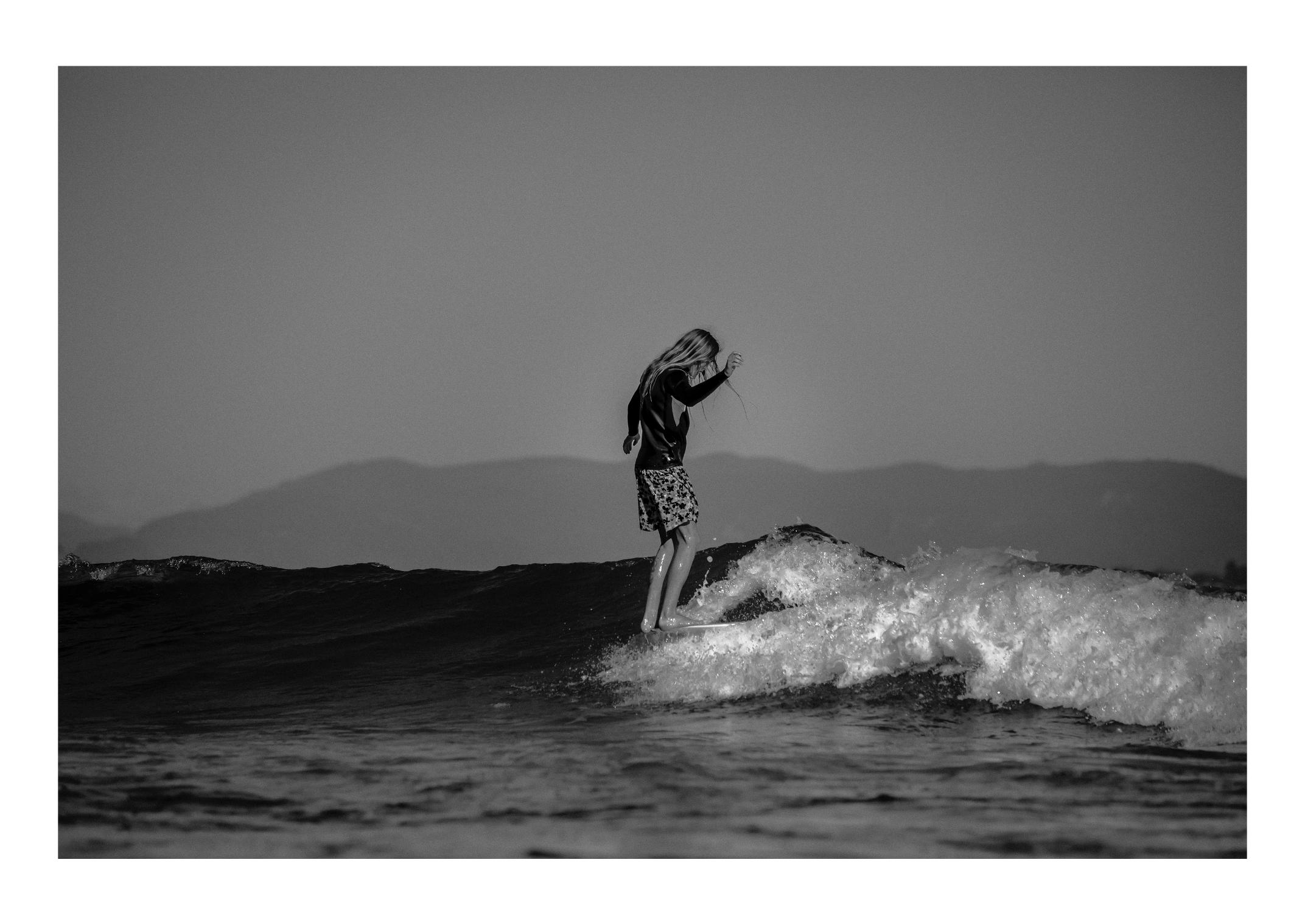 Fabien_voileau_salt_water_byron_bay_surf_Jye_whyatt_4