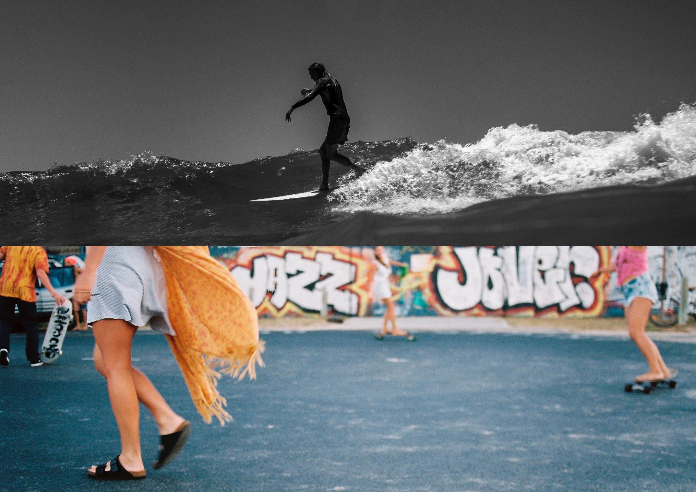 Fabien_voileau_salt_water_byron_bay_surf_Jye_whyatt_5