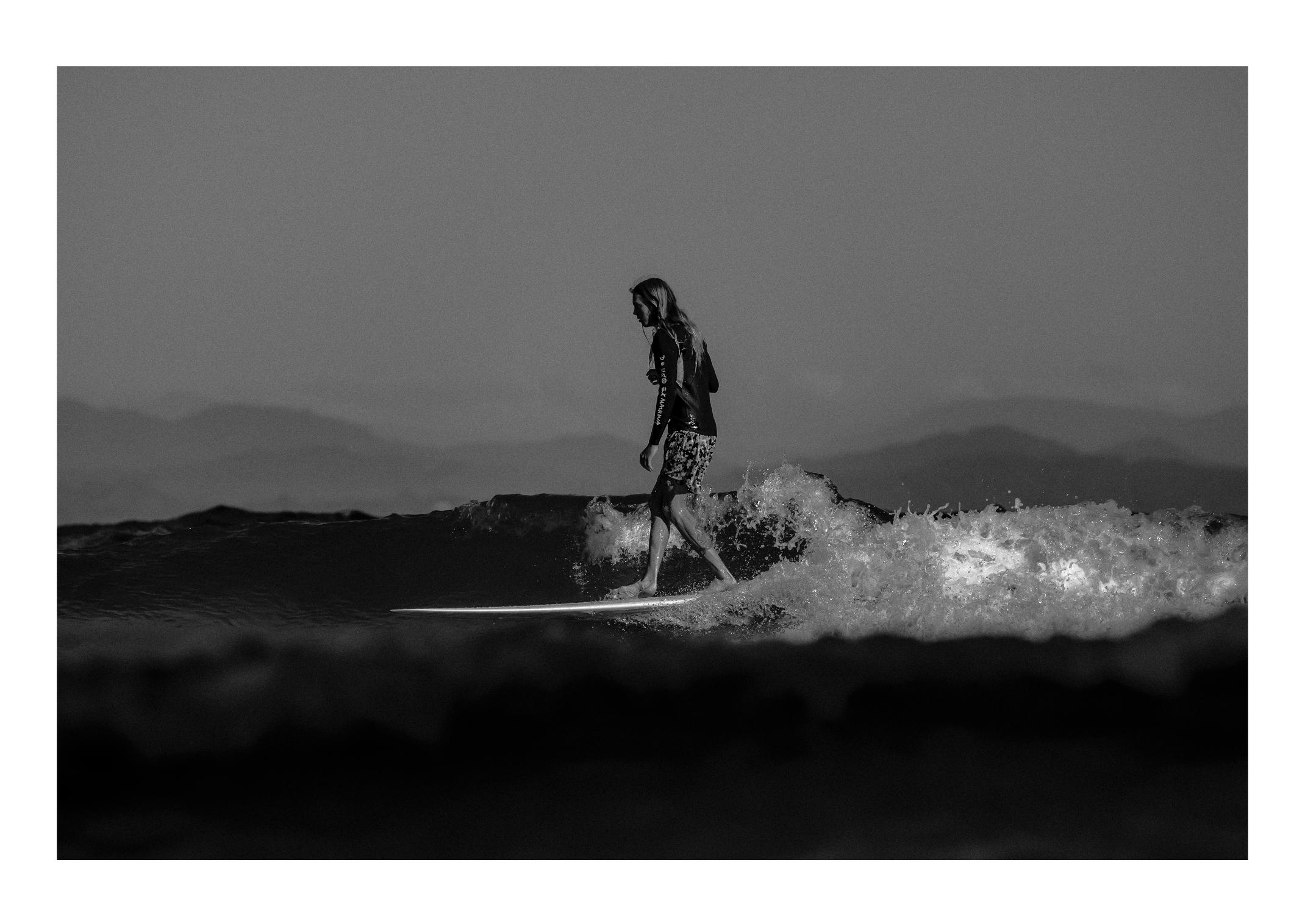 Fabien_voileau_salt_water_byron_bay_surf_Jye_whyatt_8