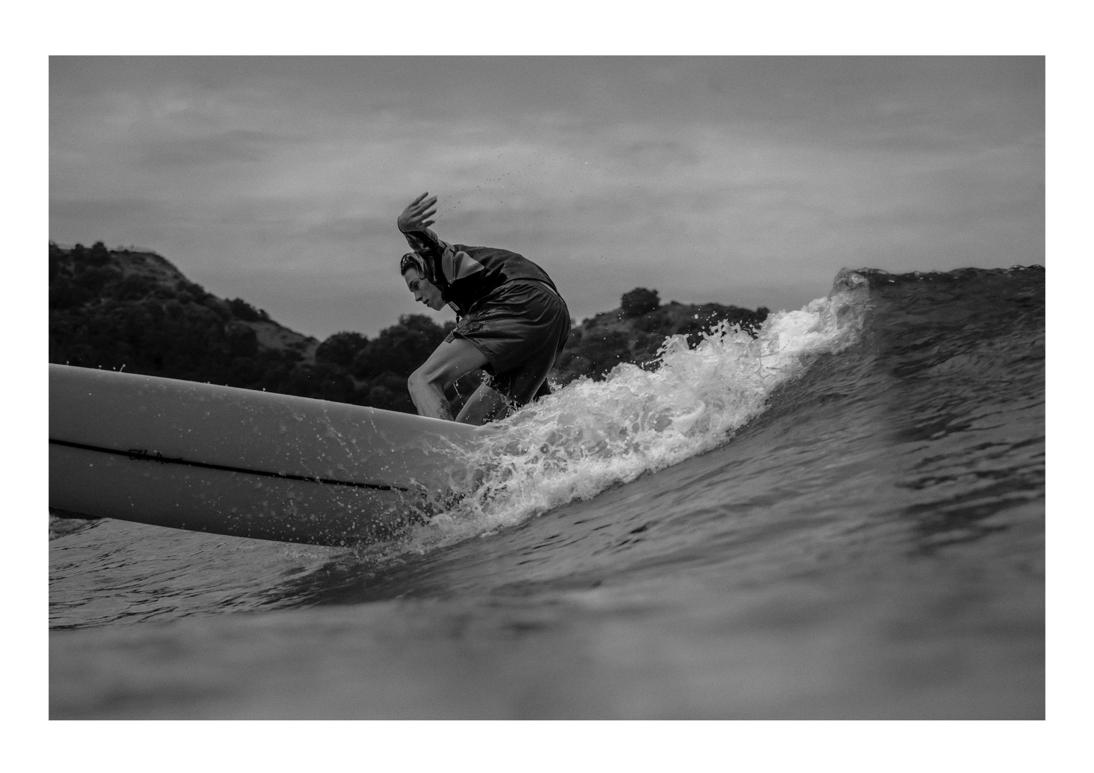 Fabien_voileau_salt_water_byron_bay_surf_Jye_whyatt_11