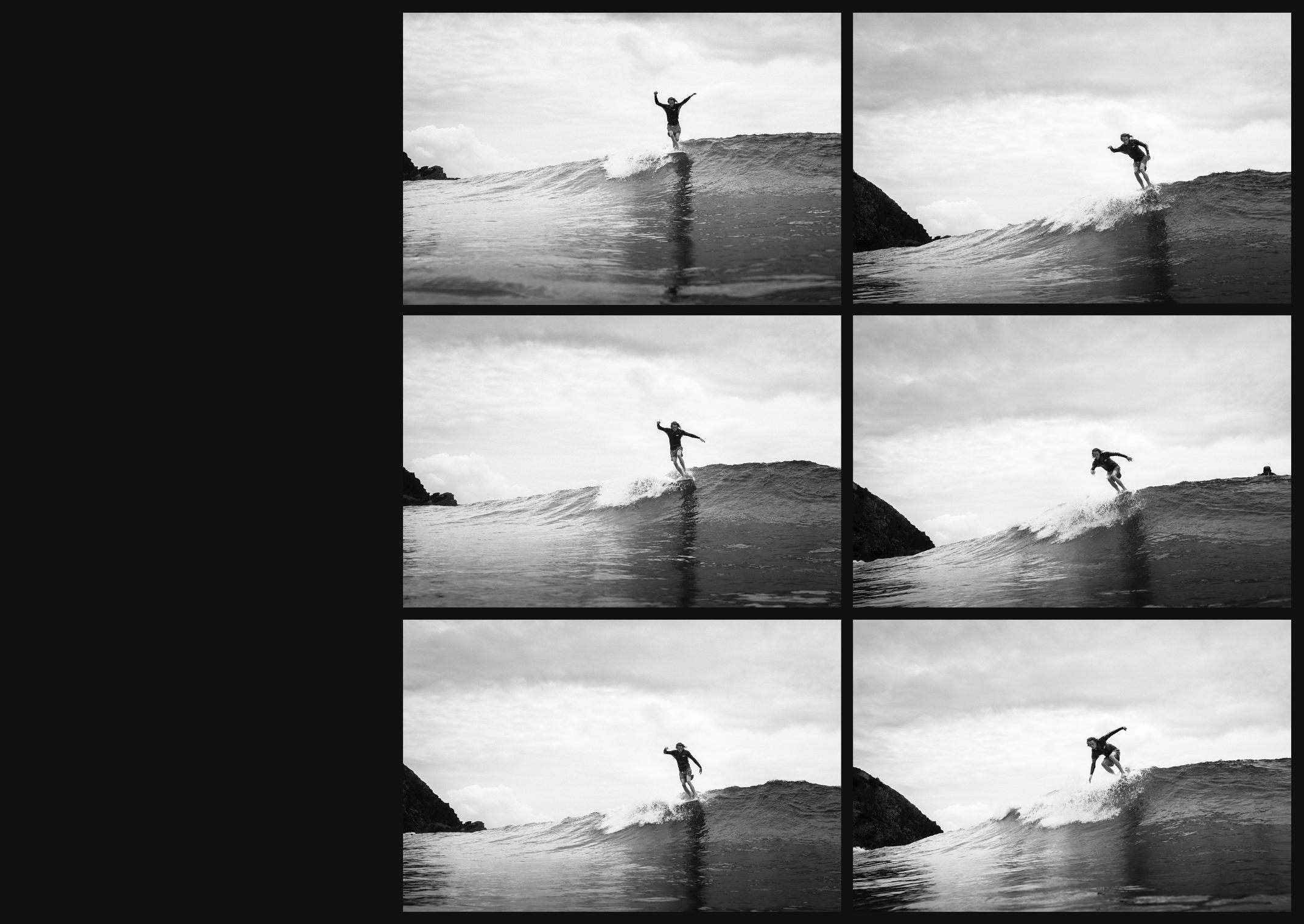 Fabien_voileau_salt_water_byron_bay_surf_Jye_whyatt_12