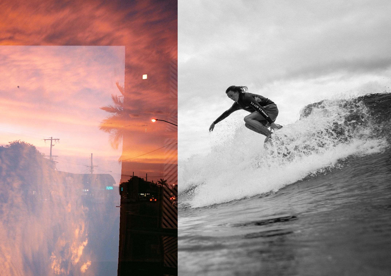 Fabien_voileau_salt_water_byron_bay_surf_Jye_whyatt_14