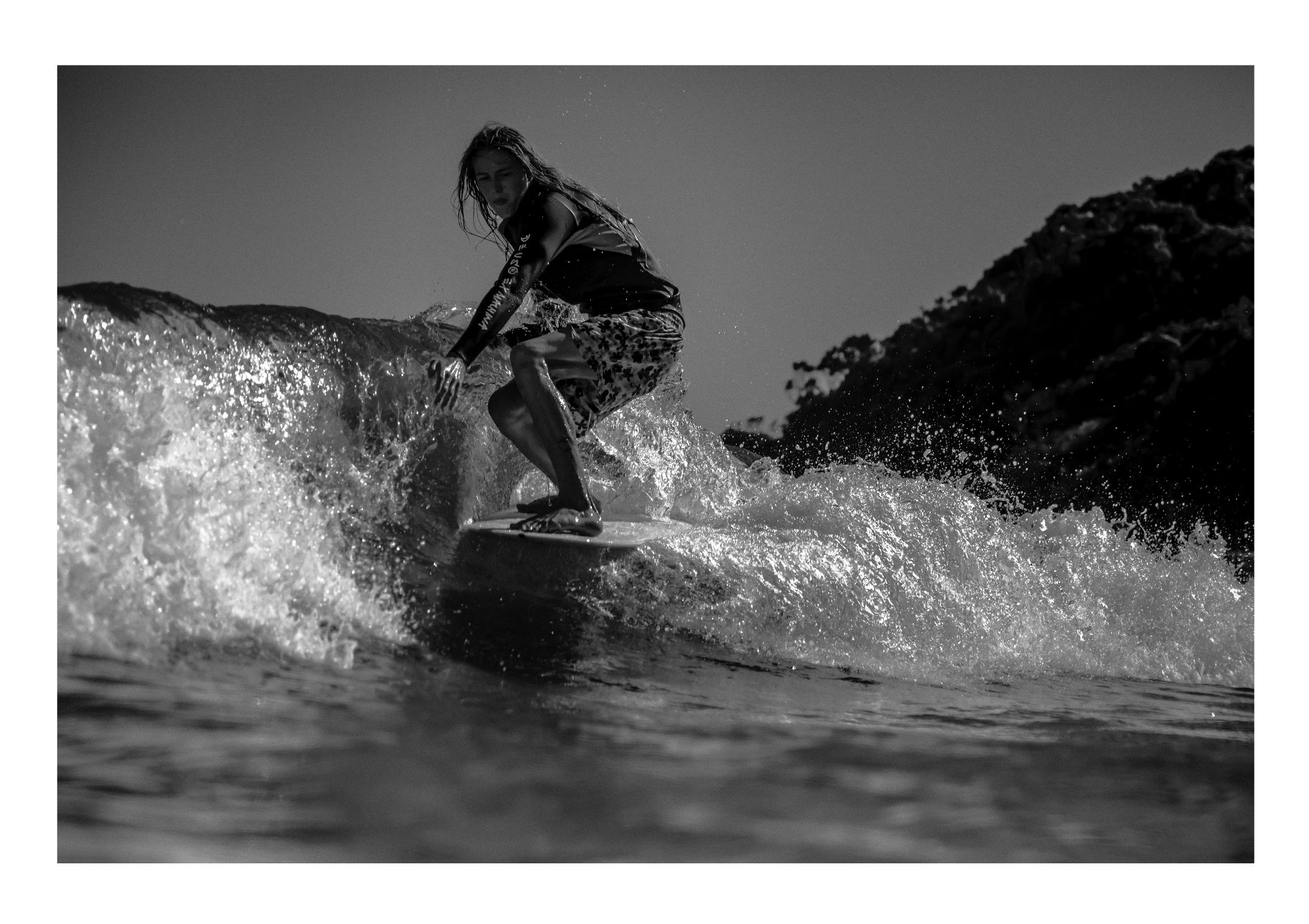 Fabien_voileau_salt_water_byron_bay_surf_Jye_whyatt_15