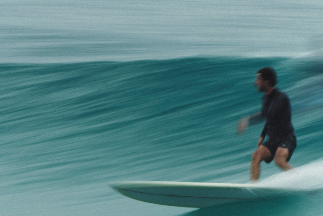 Clovis_donizetti_surf_thomas_lodin_australia_saltwater 2