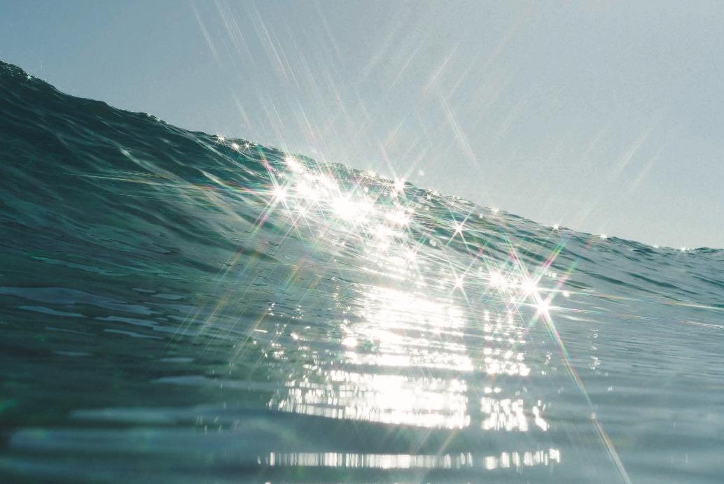 Clovis_donizetti_surf_thomas_lodin_australia_saltwater 3