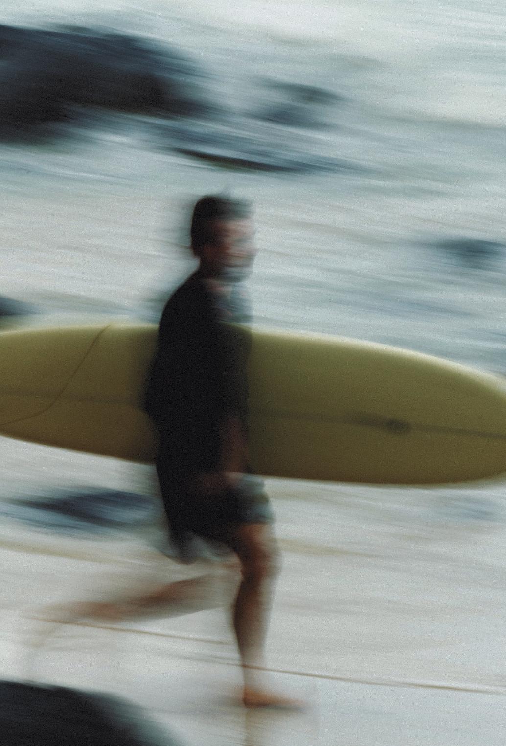 Clovis_donizetti_surf_thomas_lodin_australia_saltwater 5